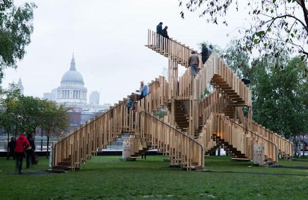 The London Design Festival